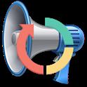 @Voice Sync Plugin icon