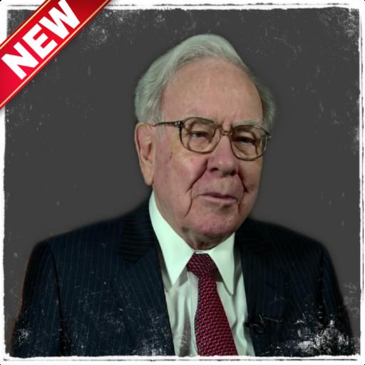 Warren Buffett Quotes Apps Bei Google Play