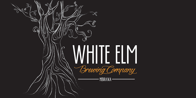White Elm Brewing Company Find Their Beer Near You TapHunter