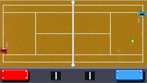 12 MiniBattles 3 1.0.8 screenshots 12