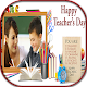 Teachers Day Photo Editor 2018 Download on Windows