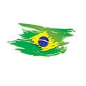 Brazil TV! icon