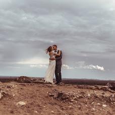 Wedding photographer Marcin Olszak (MarcinOlszak). Photo of 03.07.2018
