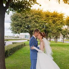 Wedding photographer Olga Ertom (ErtomOlga). Photo of 23.11.2015