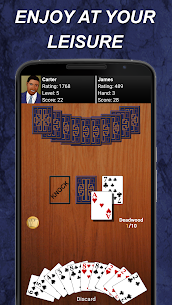 Gin Online Rummy App Latest Version  Download For Android 8