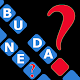 Download Bu da ne? For PC Windows and Mac