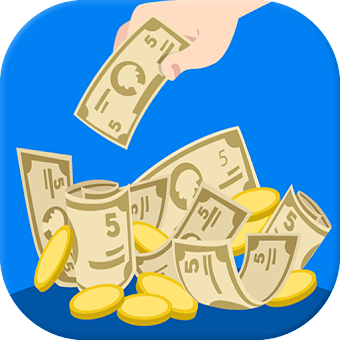Earn Reward Free Paypal Cash