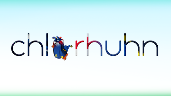 Chlorhuhn- screenshot thumbnail