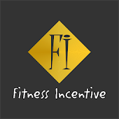 Fitness Incentive