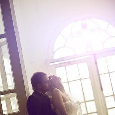 Wedding photographer Aleksandr Revenko (Aras-Photo). Photo of 13.12.2012