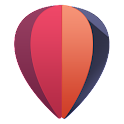 Launch by Quixey Launcher icon