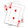 Trickster Pitch APK