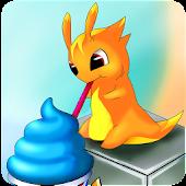 Guide Slugterra: Slug it Out 2