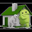 Anti-theft alarm for home APK