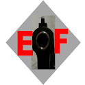 Effective Firearms Stopping Power icon