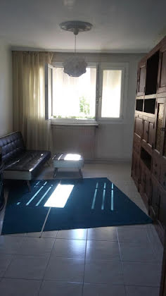 Location appartement meublé 5 pièces 65 m2