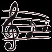 Musical Intervals Free