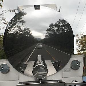 bB NCP31のカスタム事例画像 三日月🌙さんの2020年10月26日22:09の投稿