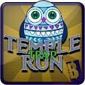 Temple Trap Run icon