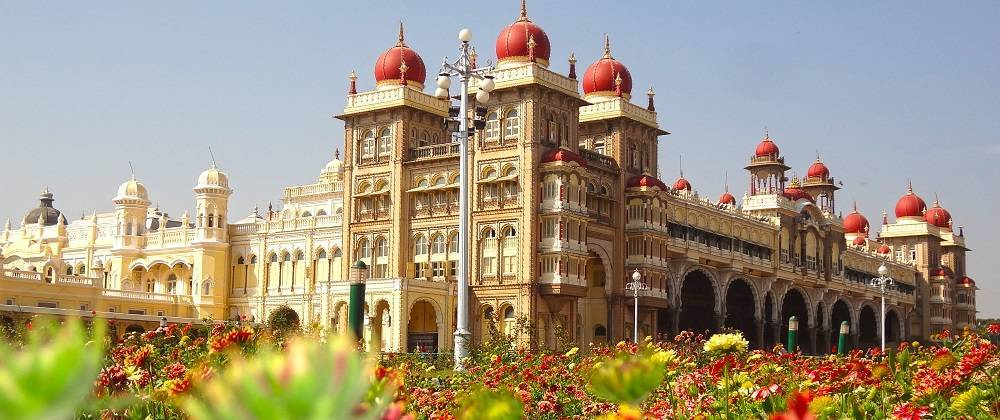 mysore-places-to-visit-in-south-india_image