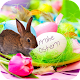 Frohe Ostern 2019 Download for PC Windows 10/8/7