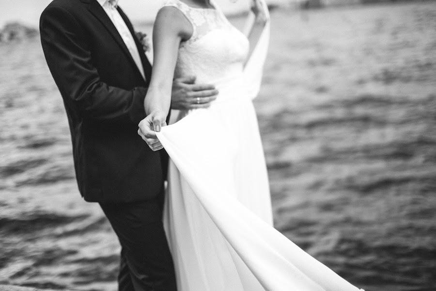 Свадебный фотограф Нина Матвеичева (NinaMatveicheva). Фотография от 20.08.2014