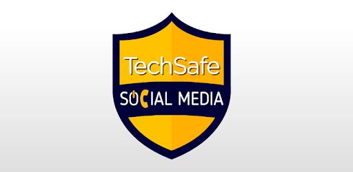 TechSafe - Social Media captures d'écran