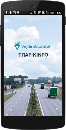 Trafikinfo