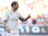 """Ploegen staan in de rij om clubicoon Real Madrid over te nemen: """"80 procent kans dat hij vertrekt"""""""