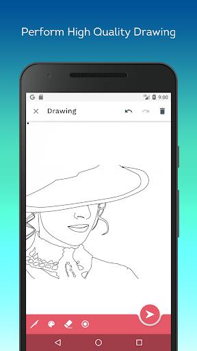 OnDjoss screenshot 7