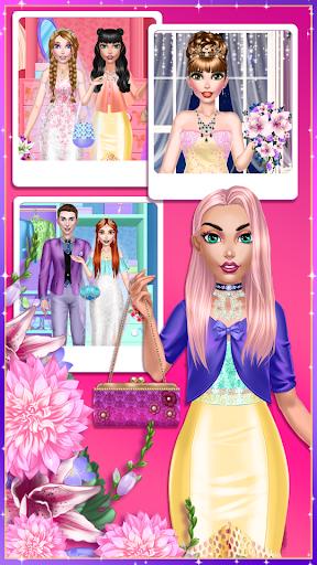 Chic Wedding Salon filehippodl screenshot 5