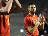 Un Diable Rouge et un ancien Brugeois dans le onze de légende de la Coupe de France Gambardella