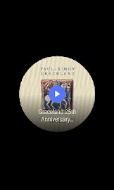 Google Play Music Screenshot 14