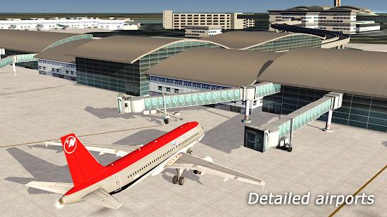 Aerofly 2 Flight Simulator 3