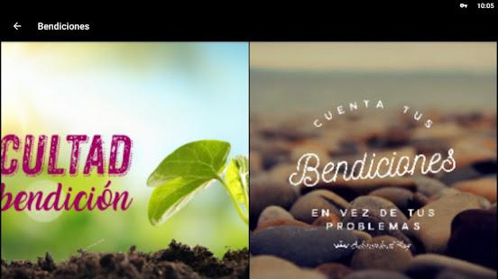 Download Imágenes Cristianas For PC Windows and Mac apk screenshot 10
