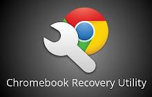 Chrome Web Store - Utilities
