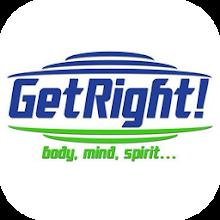 GetRight Download on Windows