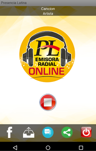Presencia Latina for PC