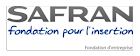 logo fondation safran