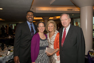Photo: Hope Happens Gala 5/8/2014www.timparkerphoto.com