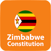 Zimbabwe Constitution 2013