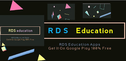 Class 12 Maths Solutions - Apps on Google Play