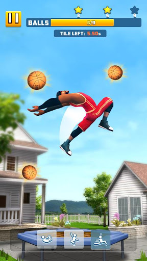 Flip Bounce 1.1.0 screenshots 5