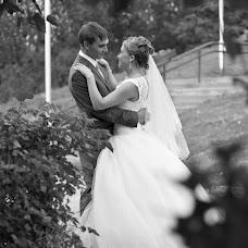 Wedding photographer Dmitriy Ivanov (dm-Ivanov). Photo of 27.07.2014