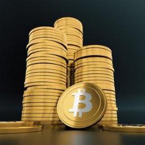 SBI子会社、スイスの仮想通貨コールドウォレット開発企業に出資【フィスコ・ビットコインニュース】