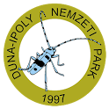 Danube-Ipoly National Park icon