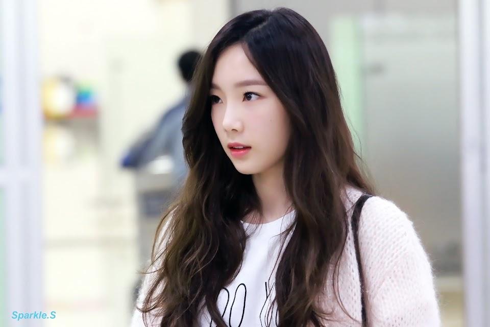 asian-women-kim-taeyeon-brunette-wallpaper-03ef47473ef2b724d63adac484ed9f1a