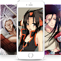 Shaman King Wallpapers HD APK icon