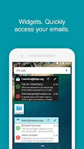 Download Aqua Mail Pro APK latest version app for android devices