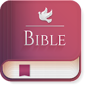 Bible English Spanish Bilingual Android APK Download Free By Daily Bible Apps